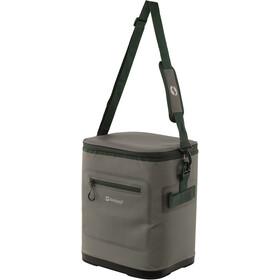 Outwell Hula L Bolsa Refrigerante, dark grey